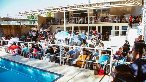 Batismos realizados no mês de junho de 2019 - galerias/4926/thumbs/10.jpg