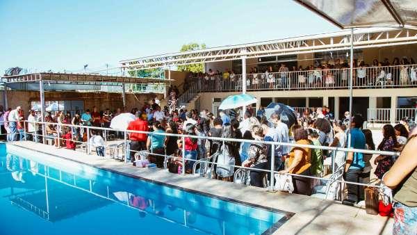 Batismos realizados no mês de junho de 2019 - galerias/4926/thumbs/11.jpg