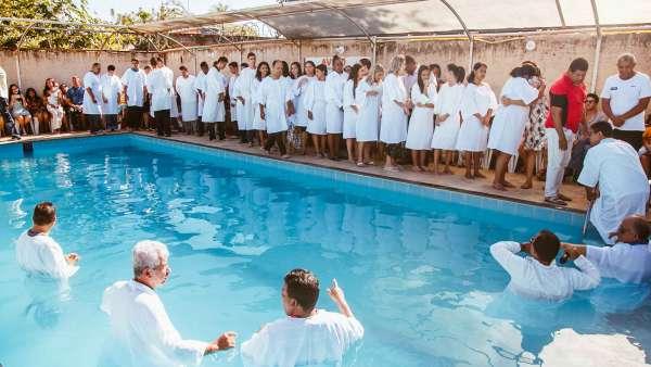 Batismos realizados no mês de junho de 2019 - galerias/4926/thumbs/12.jpg