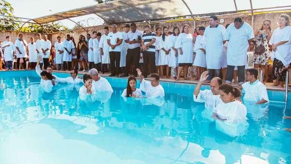 Batismos realizados no mês de junho de 2019 - galerias/4926/thumbs/15.jpg