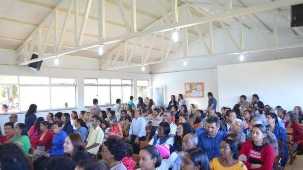 Batismos realizados no mês de junho de 2019 - galerias/4926/thumbs/17.jpeg