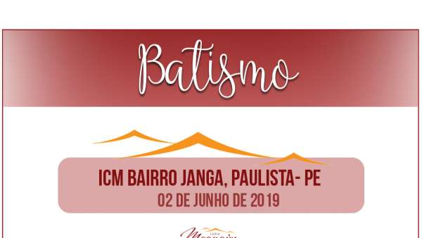 Batismos realizados no mês de junho de 2019 - galerias/4926/thumbs/19.jpg