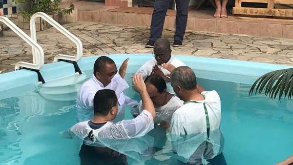 Batismos realizados no mês de junho de 2019 - galerias/4926/thumbs/21.jpg