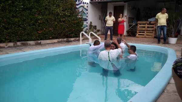 Batismos realizados no mês de junho de 2019 - galerias/4926/thumbs/23.jpg