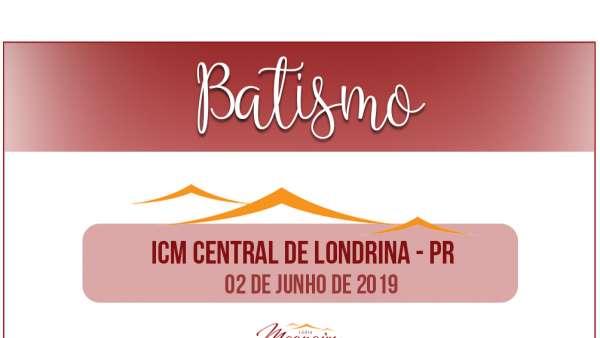 Batismos realizados no mês de junho de 2019 - galerias/4926/thumbs/24.jpg