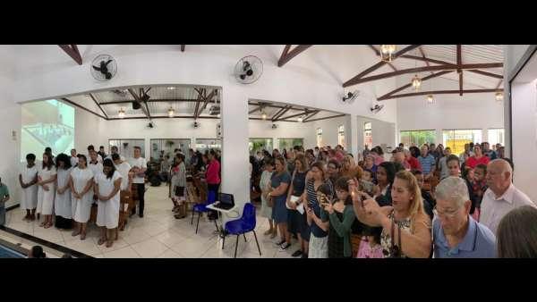 Batismos realizados no mês de junho de 2019 - galerias/4926/thumbs/25.jpeg