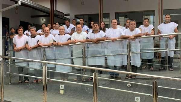 Batismos realizados no mês de junho de 2019 - galerias/4926/thumbs/26.jpeg