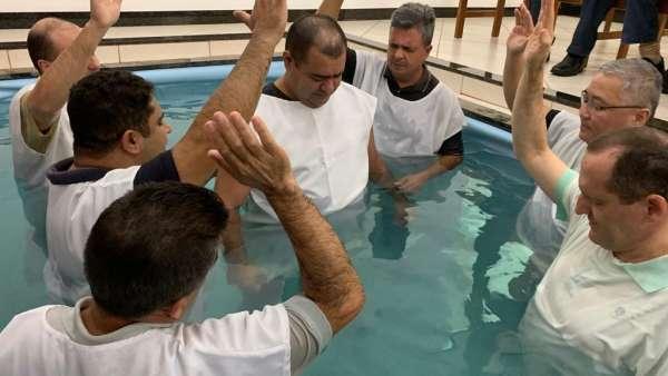 Batismos realizados no mês de junho de 2019 - galerias/4926/thumbs/27.jpeg