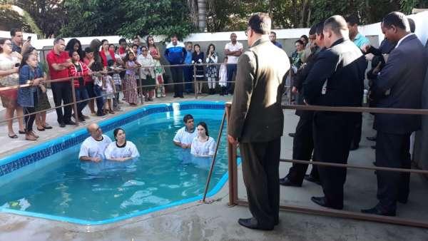 Batismos realizados no mês de junho de 2019 - galerias/4926/thumbs/30.jpeg