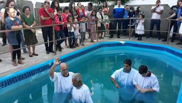Batismos realizados no mês de junho de 2019 - galerias/4926/thumbs/32.jpeg
