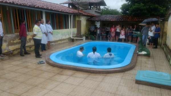 Batismos realizados no mês de junho de 2019 - galerias/4926/thumbs/35.jpeg