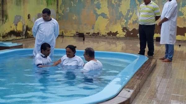 Batismos realizados no mês de junho de 2019 - galerias/4926/thumbs/36.jpeg