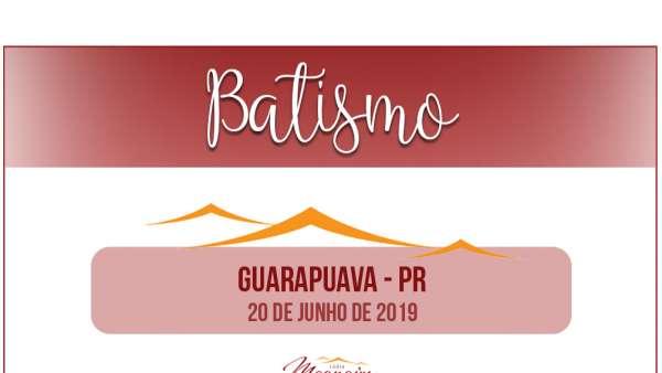 Batismos realizados no mês de junho de 2019 - galerias/4926/thumbs/39.jpg