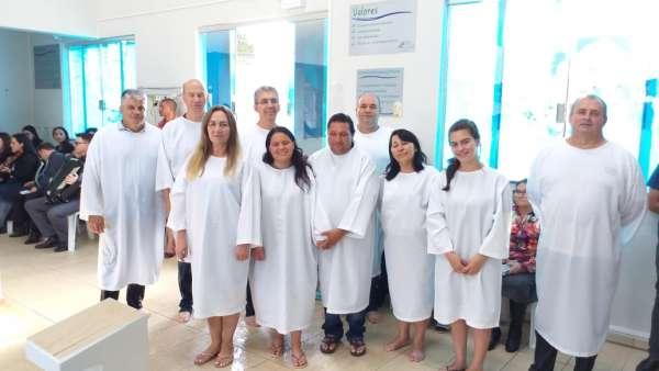 Batismos realizados no mês de junho de 2019 - galerias/4926/thumbs/41.jpeg