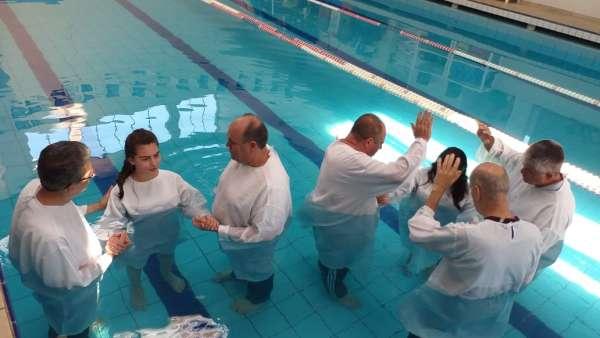 Batismos realizados no mês de junho de 2019 - galerias/4926/thumbs/42.jpeg