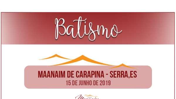 Batismos realizados no mês de junho de 2019 - galerias/4926/thumbs/43.jpg