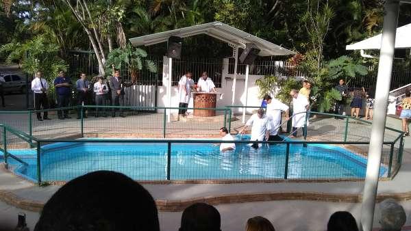 Batismos realizados no mês de junho de 2019 - galerias/4926/thumbs/44.jpg