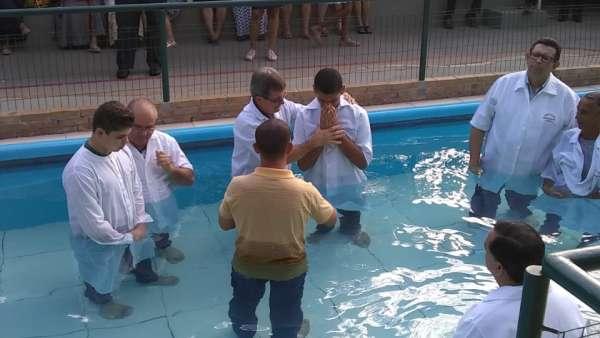Batismos realizados no mês de junho de 2019 - galerias/4926/thumbs/46.jpg