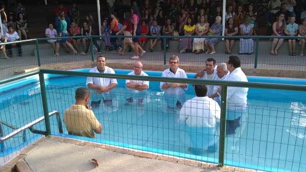 Batismos realizados no mês de junho de 2019 - galerias/4926/thumbs/47.jpg