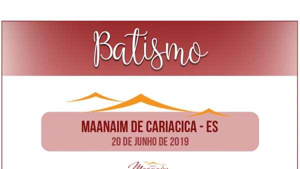 Batismos realizados no mês de junho de 2019 - galerias/4926/thumbs/48.jpg