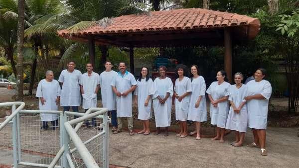 Batismos realizados no mês de junho de 2019 - galerias/4926/thumbs/49.jpeg