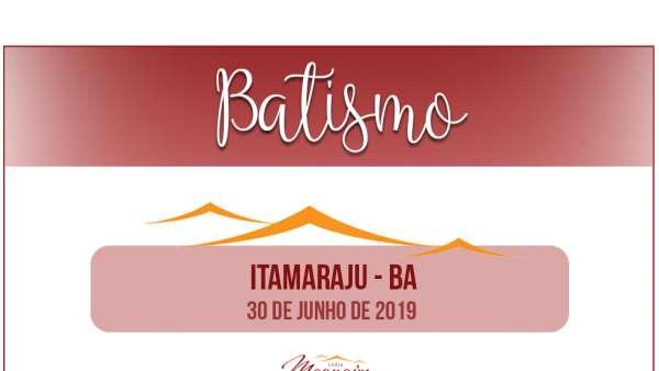 Batismos realizados no mês de junho de 2019 - galerias/4926/thumbs/50.jpg