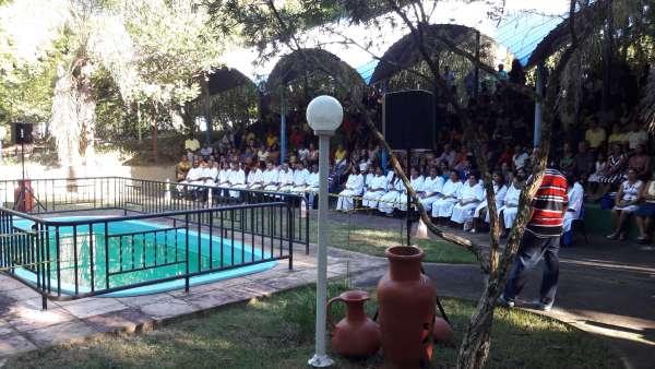 Batismos realizados no mês de junho de 2019 - galerias/4926/thumbs/51.jpg