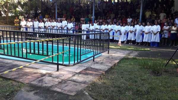 Batismos realizados no mês de junho de 2019 - galerias/4926/thumbs/52.jpg