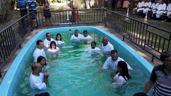 Batismos realizados no mês de junho de 2019 - galerias/4926/thumbs/54.jpg