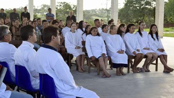 Batismos realizados no mês de junho de 2019 - galerias/4926/thumbs/56.JPG