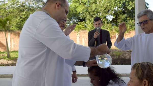 Batismos realizados no mês de junho de 2019 - galerias/4926/thumbs/60.JPG