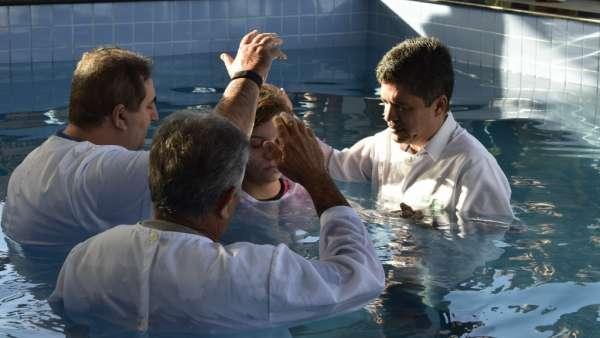 Batismos realizados no mês de junho de 2019 - galerias/4926/thumbs/62.jpg