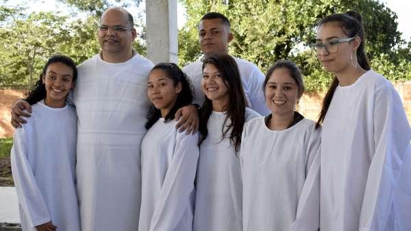 Batismos realizados no mês de junho de 2019 - galerias/4926/thumbs/65.JPG
