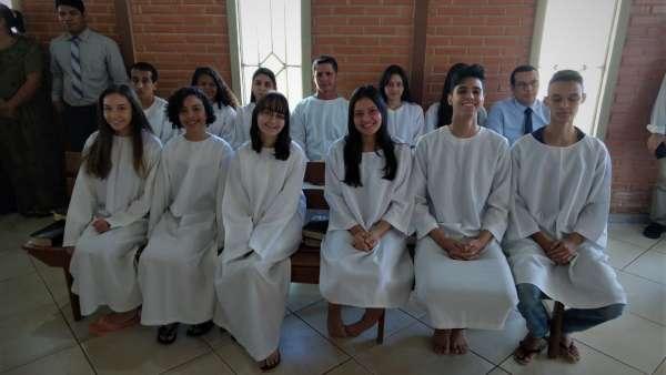 Batismos realizados no mês de junho de 2019 - galerias/4926/thumbs/67.jpg