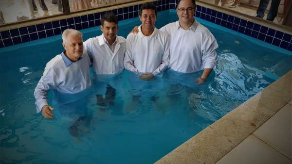Batismos realizados no mês de junho de 2019 - galerias/4926/thumbs/68.jpg