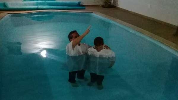 Batismos realizados no mês de junho de 2019 - galerias/4926/thumbs/72.jpeg
