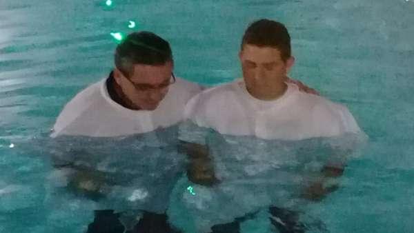 Batismos realizados no mês de junho de 2019 - galerias/4926/thumbs/73.jpeg