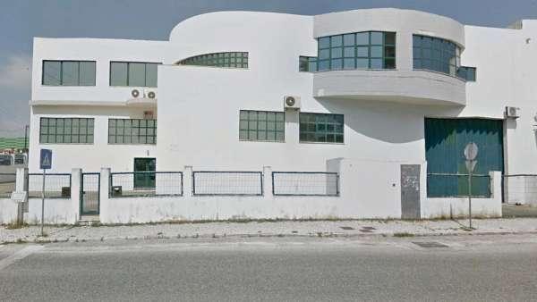 Compra de imóvel em Lisboa, Portugal, para se tornar o Maanaim - galerias/4927/thumbs/whatsapp-image-2019-06-21-at-124624.jpeg