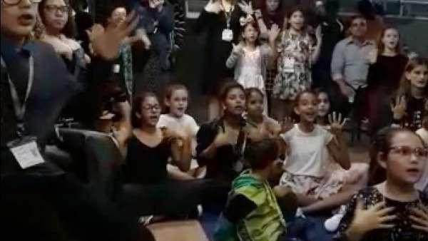 Sétimo Unidos em Família no Maanaim de Domingos Martins - Dia 03 - galerias/4930/thumbs/whatsapp-image-2019-06-24-at-141540.jpeg