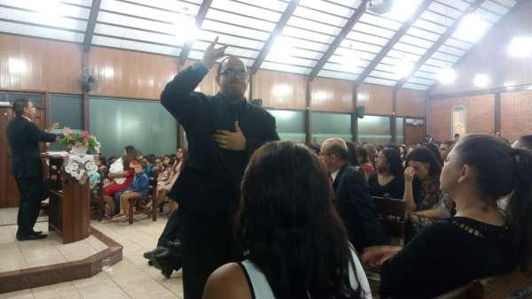 Aniversário de 12 anos da Igreja Cristã Maranata de Manoa, em Manaus  - galerias/4931/thumbs/foto-13.jpeg
