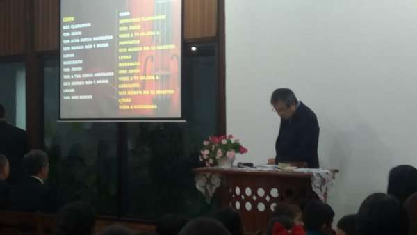 Aniversário de 12 anos da Igreja Cristã Maranata de Manoa, em Manaus  - galerias/4931/thumbs/foto-2.jpeg