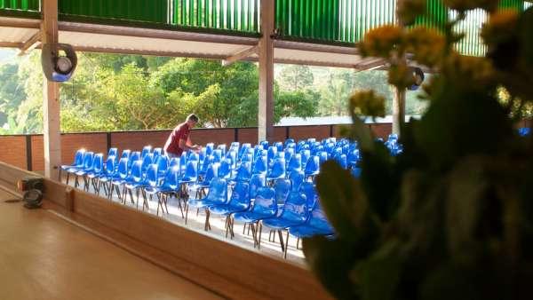 1º Unidos em Família no Maanaim de Vale do Paraíba, SP - galerias/4933/thumbs/formatfactory01.jpg
