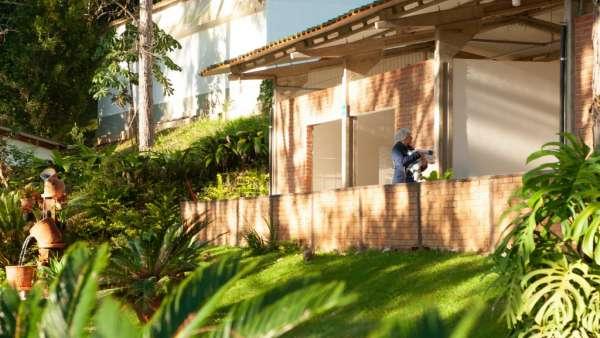 1º Unidos em Família no Maanaim de Vale do Paraíba, SP - galerias/4933/thumbs/formatfactory03.jpg