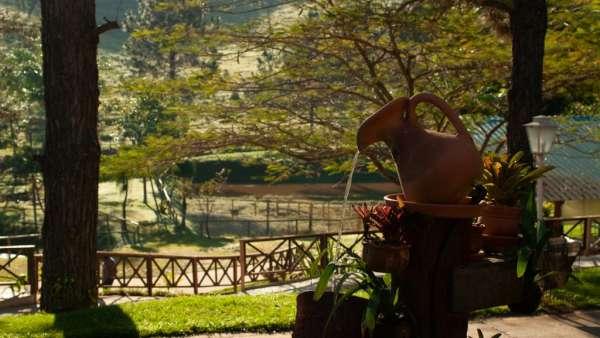 1º Unidos em Família no Maanaim de Vale do Paraíba, SP - galerias/4933/thumbs/formatfactory07.jpg