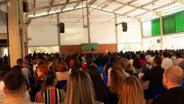 1º Unidos em Família no Maanaim de Vale do Paraíba, SP - galerias/4933/thumbs/formatfactory09.jpg