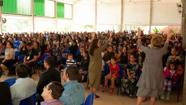 1º Unidos em Família no Maanaim de Vale do Paraíba, SP - galerias/4933/thumbs/formatfactory10.jpg