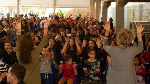 1º Unidos em Família no Maanaim de Vale do Paraíba, SP - galerias/4933/thumbs/formatfactory11.jpg