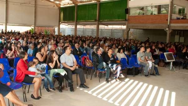 1º Unidos em Família no Maanaim de Vale do Paraíba, SP - galerias/4933/thumbs/formatfactory12.jpg