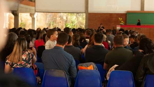 1º Unidos em Família no Maanaim de Vale do Paraíba, SP - galerias/4933/thumbs/formatfactory15.jpg