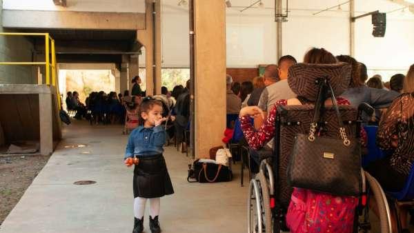 1º Unidos em Família no Maanaim de Vale do Paraíba, SP - galerias/4933/thumbs/formatfactory16.jpg